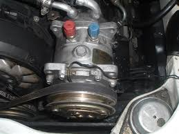 porsche 944 ac compressor sanden ac compressor rennlist porsche discussion forums