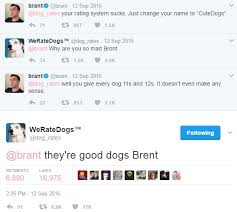 Dog Text Meme - how they re good dogs brent became the nicest meme on the