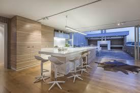 nz kitchen design kitchen design jones design main street