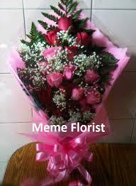 Meme Florist - meme florist tegal toko bunga di tegal karangan bunga papan