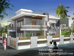 Small And Modern House Plans by Modern Small Bungalow House Design Home Design Modern Bungalow