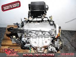 1999 honda civic engine id 1391 d15b d16a zc d17a d17a vtec and non vtec motors