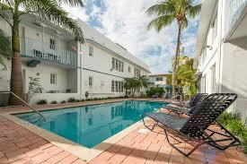 luxury vacation rentals in miami royal stays miami