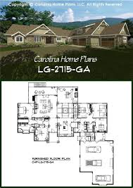 Carolina House Plans 37 Best Sophisticated Rustic House Plans Images On Pinterest