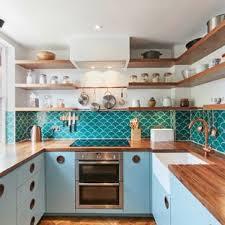 mid century kitchen design 25 best midcentury modern kitchen ideas designs houzz