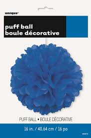 royal blue tissue paper 12 best decorations images on decorations