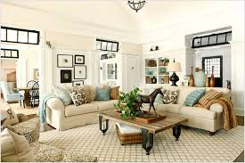 beige couch living room living room ideas beige couch living room real estate bulimba news