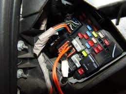 chevrolet silverado gmt800 1999 2006 fuse box diagram chevroletforum