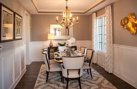 the dining room monticello wi home design