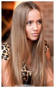 Highlight Colors For Brown Hair Ash Brown Hair Color With Brown Highlights Women Medium Haircut