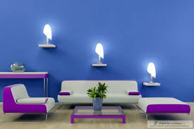 painting walls u2013 ideas for the living room interior design ideas