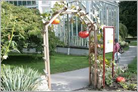 Backyard Vegetable Garden Ideas Creative Ideas For Garden Decoration And Design Amazing Seg2011 Com