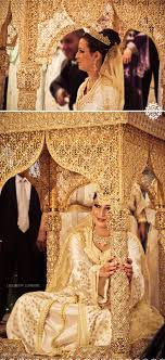 mariage marocain 77 best mariage marocain images on marriage cannes