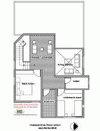 house planner 3d model plans for 1200 sq ft odd hahnow
