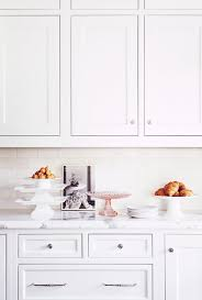Taupe Kitchen Cabinets Best 25 Inset Cabinets Ideas On Pinterest Cottage Marble