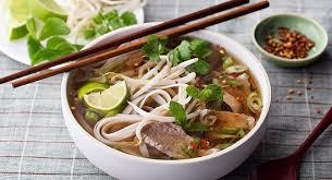 pho cuisine pho u cuisine picture of pho u cuisine