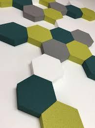 stickers muraux personnalisable décor géometrique mural personnalisable decoration adhesive et