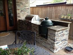 kitchen outdoor kitchen and fireplace outdoor kitchen miami