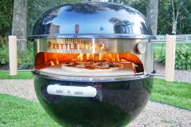 smoker pork barrel bbq sauce barbeque sauce and dry rubs