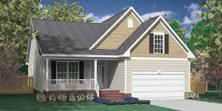 One Story House Plans With Bonus Room Houseplans Biz Bonus Room House Plans Page 1