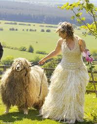 cheap wedding cheap unique wedding dresses wedding dresses 2013