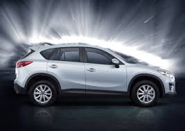lexus gx vs acura rdx compare the 2016 5 mazda cx 5 vs 2017 acura rdx romano mazda