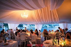 restaurants for wedding reception restaurants for wedding reception tbrb info tbrb info