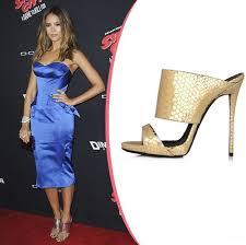 high heels designer designer brand s high heels slides sandals snake embossed