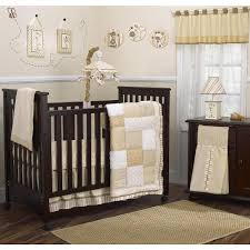 Babies R Us Bedding For Cribs Cocalo Snickerdoodle 9 Crib Bedding Set Cocalo Babies R