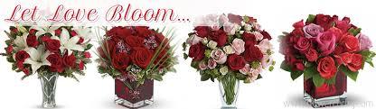 flower cart flower cart florist of bridge 1 florist 3159 us hwy 9n