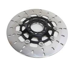 ebc front right left and rear vintage disc brake rotor vmd3014