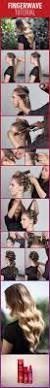 100 best mixed hair care images on pinterest hairstyles