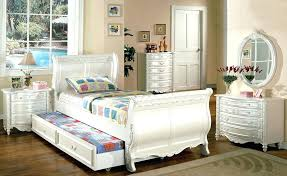 White Girls Beds  Pathfinderappco - Simmons bunk bed mattress