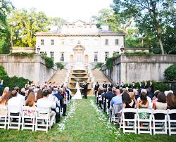 Mansion Party Rentals Atlanta Ga Swan House Wedding Pinterest Wedding Wedding Goals And