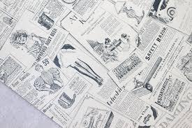 Peel Stick Wallpaper Self Stick Wallpaper Gallery Of Removable Wallpaper Big Samples