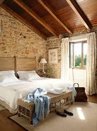 Modern Rustic Bedrooms - modern rustic bedroom fresh bedrooms decor ideas