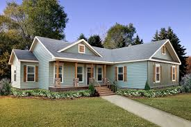 modular mobile homes prefab cabins prices log cabin double wide mobile homes pre