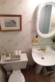 saturated paint colors u2013 zerah interiors