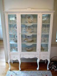 small china cabinet for sale painted china cabinet for sale painted china cabinets pat painted