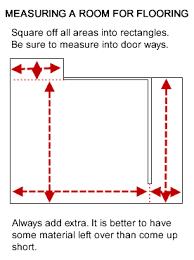 figure square footage for flooring akioz com