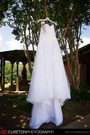 wedding dresses greenville sc wedding dresses greenville sc pictures ideas guide to buying
