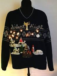9 best ugly christmas sweaters images on pinterest birth of