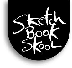 draw tip tuesday hatching how to sketchbook skool blog