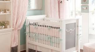 Mini Crib Bedding Set Boys by Table Awesome White Crib Bumper Explore Baby Boy Bedding Sets
