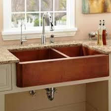 Black Apron Front Kitchen Sink by Bathroom Sink Barn Sink Black Farmhouse Sink Farmhouse Vanity