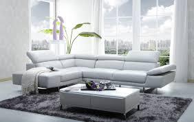 Purple Leather Sofa Sets Furniture Contemporary Sofa Furniture Modern Recliners Recliner