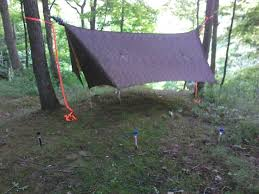 82 best hammock camping images on pinterest camping hammock