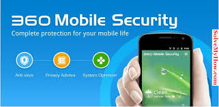 best antivirus for android phone 10 best antivirus for android mobile phones free http