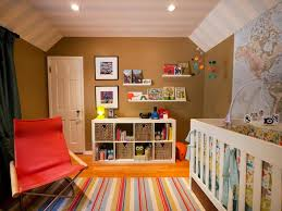 bedroom baby room decorating ideas color bedroom colors cute