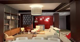100 home decorators st louis 65 best home decorating ideas